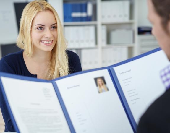 Bella Home Care - Job Application