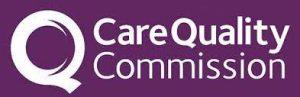 Bella Home Care Leamington Spa - CQC Logo